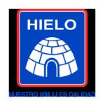 Hielo Iglu