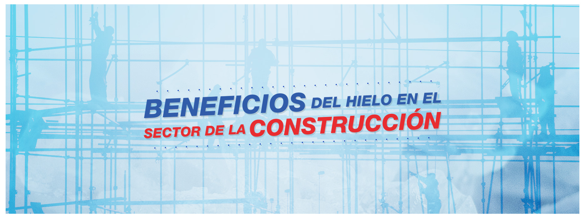 BANNER-WEB-CONSTRUCCI‡N